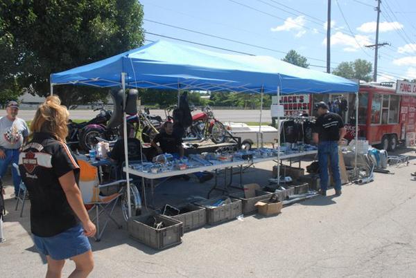 tbl motorcycle swap meet